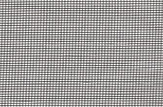 Aluminum Insect Screen, Aluminum Wire Mesh Screen